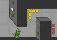 Spiel-dino-jeff-jet-pack-adventure-2