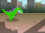 Massacre-game-with-a-dinosaur-2