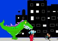 Massacre-game-with-a-dinosaur-3