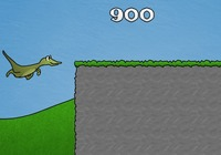 Obstacles-game-with-dinosaurs