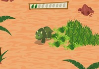 Juego-baby-triceratops